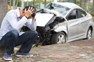 Person Injury Lawyer Myrtle Beach SC
